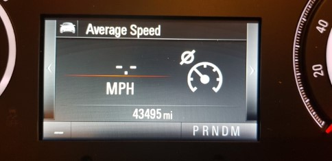 Name:  Average Speed.jpg