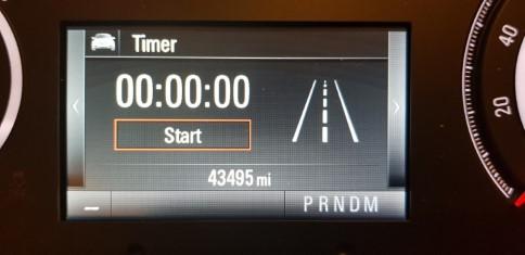 Name:  Timer.jpg Views: 194 Size:  50.8 KB