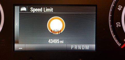 Name:  Speed Limit.jpg