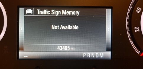 Name:  Traffic Sign Memory.jpg