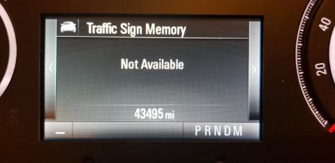 Name:  Traffic Sign Memory.jpg Views: 177 Size:  49.5 KB