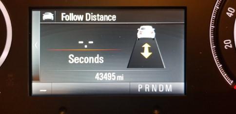 Name:  Following Distance.jpg Views: 177 Size:  49.9 KB