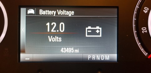 Name:  Battery Voltage.jpg
