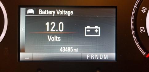 Name:  Battery Voltage.jpg Views: 176 Size:  50.1 KB