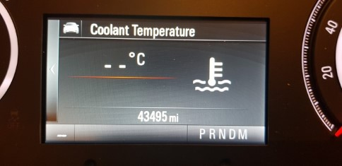 Name:  Coolant Temperature.jpg