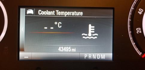 Name:  Coolant Temperature.jpg Views: 176 Size:  49.6 KB