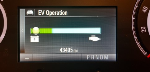 Name:  EV Operation.jpg