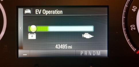 Name:  EV Operation.jpg Views: 172 Size:  47.0 KB