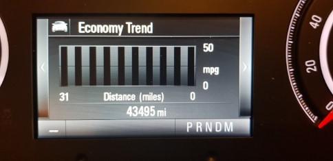 Name:  Economy Trend.jpg Views: 182 Size:  52.6 KB
