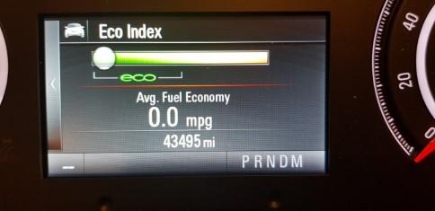 Name:  Eco index avg fuel.jpg Views: 182 Size:  52.3 KB