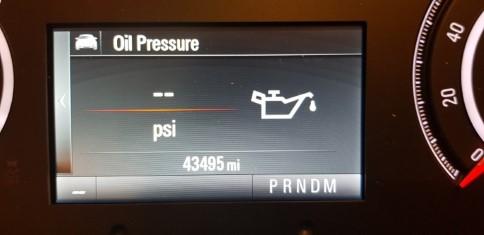 Name:  Oil Pressure.jpg Views: 182 Size:  48.9 KB