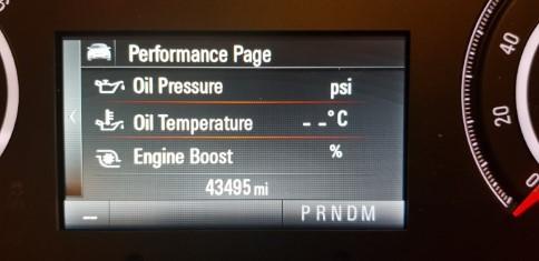 Name:  Performance Page.jpg Views: 183 Size:  53.1 KB