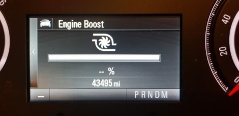Name:  Engine Boost.jpg