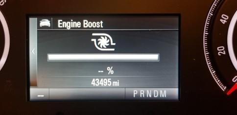 Name:  Engine Boost.jpg Views: 183 Size:  49.3 KB