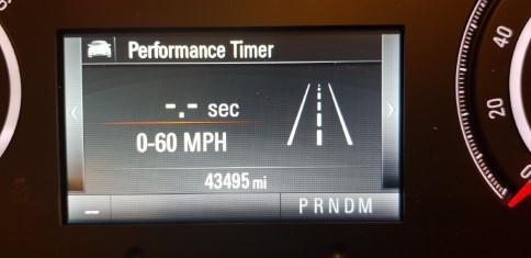 Name:  Performance Timer.jpg Views: 182 Size:  51.8 KB