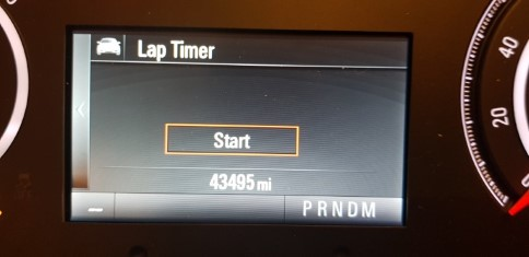 Name:  Lap Timer.jpg