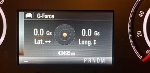 Name:  G Force.jpg Views: 171 Size:  52.1 KB