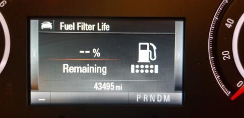 Name:  Fuel Filter Life.jpg Views: 188 Size:  51.1 KB