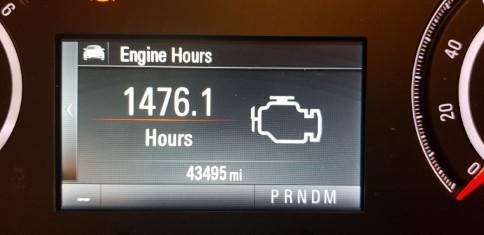 Name:  Engine Hours.jpg Views: 171 Size:  52.3 KB