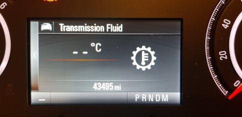 Name:  Transmission Fluid.jpg