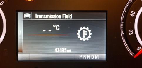 Name:  Transmission Fluid.jpg Views: 172 Size:  51.2 KB