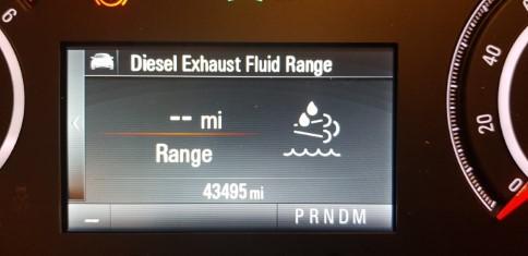 Name:  Diesel Exhaust Fluid Range.jpg Views: 172 Size:  53.1 KB