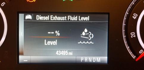 Name:  Diesel Exhaust Fluid Level.jpg Views: 172 Size:  52.5 KB