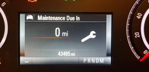 Name:  Maintenance Due in.jpg Views: 171 Size:  50.9 KB