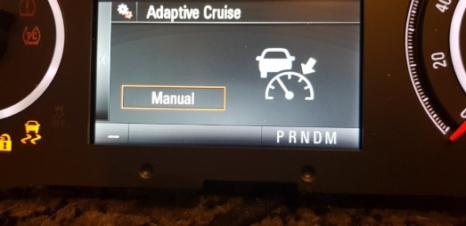 Name:  Adaptive Cruise Control.jpg