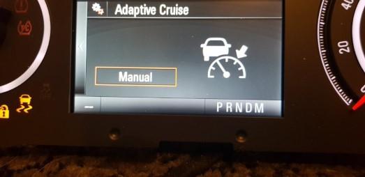 Name:  Adaptive Cruise Control.jpg Views: 167 Size:  51.1 KB