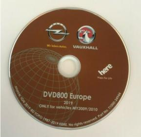 Name:  DVD800 MY09-10 2019 Nav update.jpg