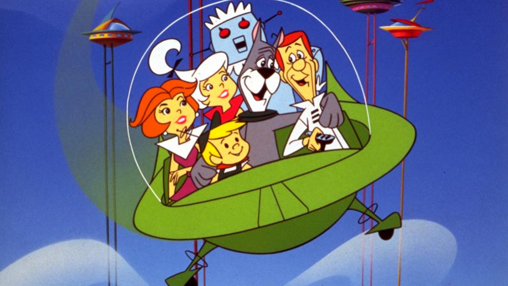 Name:  the-jetsons.jpg Views: 24 Size:  69.1 KB