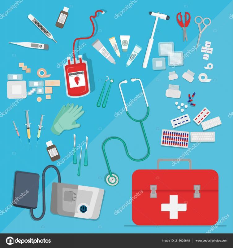 Name:  depositphotos_216029648-stock-illustration-medical-equipment-flat-web-print.jpg Views: 36 Size:  63.7 KB