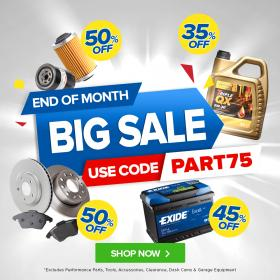 Name:  EOM_SALE_email_banner.jpg Views: 58 Size:  19.3 KB