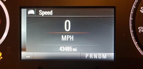 Name:  Speed.jpg Views: 178 Size:  47.8 KB