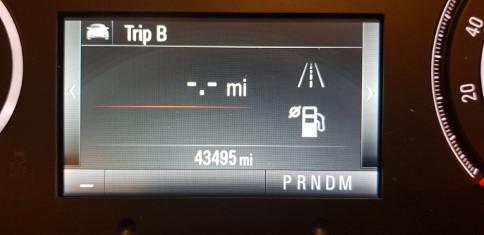 Name:  Trip B 1 Line.jpg Views: 177 Size:  50.4 KB