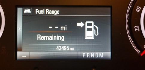 Name:  Fuel Range.jpg Views: 178 Size:  49.9 KB
