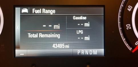 Name:  Fuel Range type 2.jpg Views: 193 Size:  51.5 KB