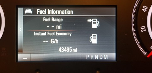 Name:  Fuel Information.jpg