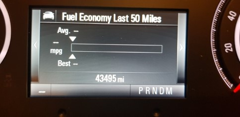 Name:  Fuel Economy 50 miles.jpg