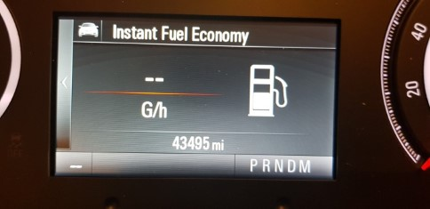 Name:  Instant Fuel Economy.jpg
