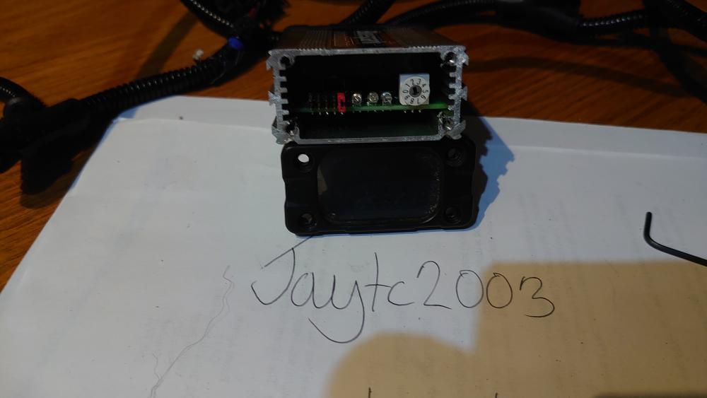 Name:  DSC_0138.jpg Views: 26 Size:  37.0 KB